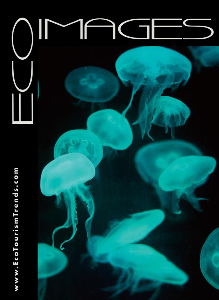 EcoImages Publications