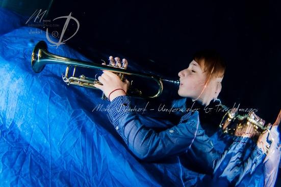 trompette-10