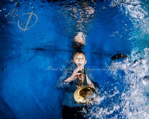 trompette-24