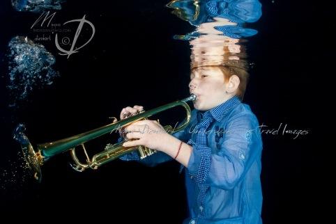 trompette-32