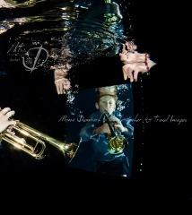 trompette-44