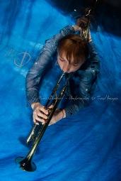 trompette-7
