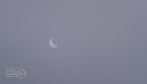 eclipse-8577