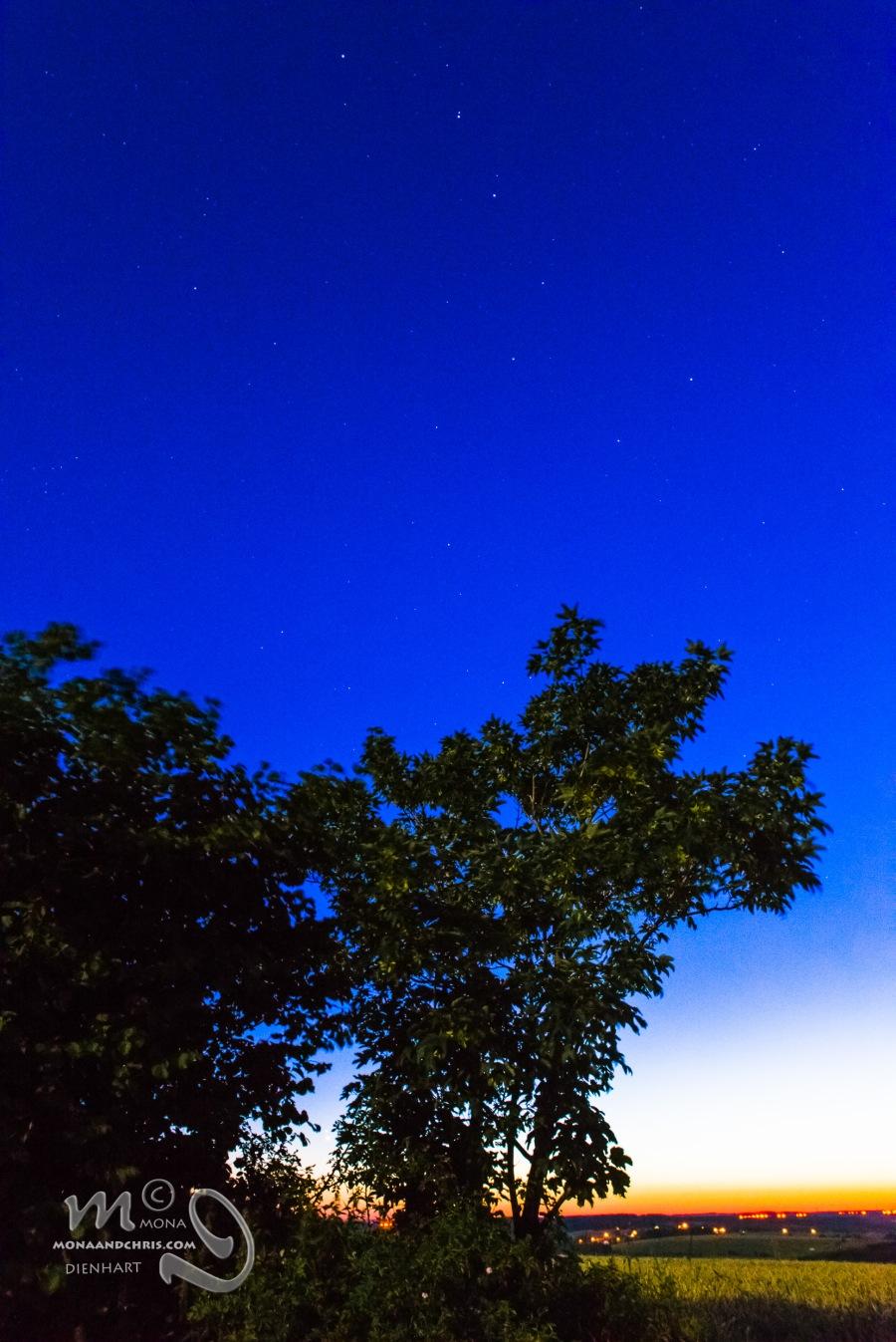 venus & Jupiter-0971