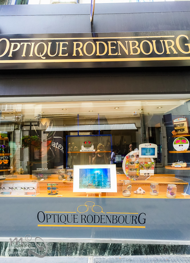 Photo Expo in Luxembourg City (3/6)